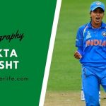 Ekta Bisht biography